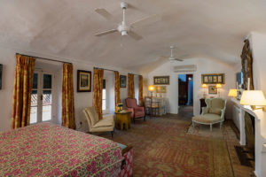 Alcuzcuz hotel benahavis malaga colmenas dormitorio