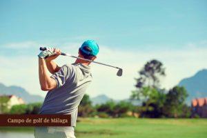 Alcuzcuz hotel benahavis malaga golf