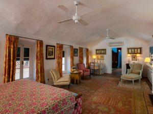 Alcuzcuz hotel benahavis malaga comenas